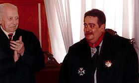 Hilario Bueno Felipe