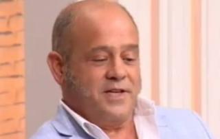 Juna Carlos Almeida