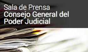prensa-cgpj